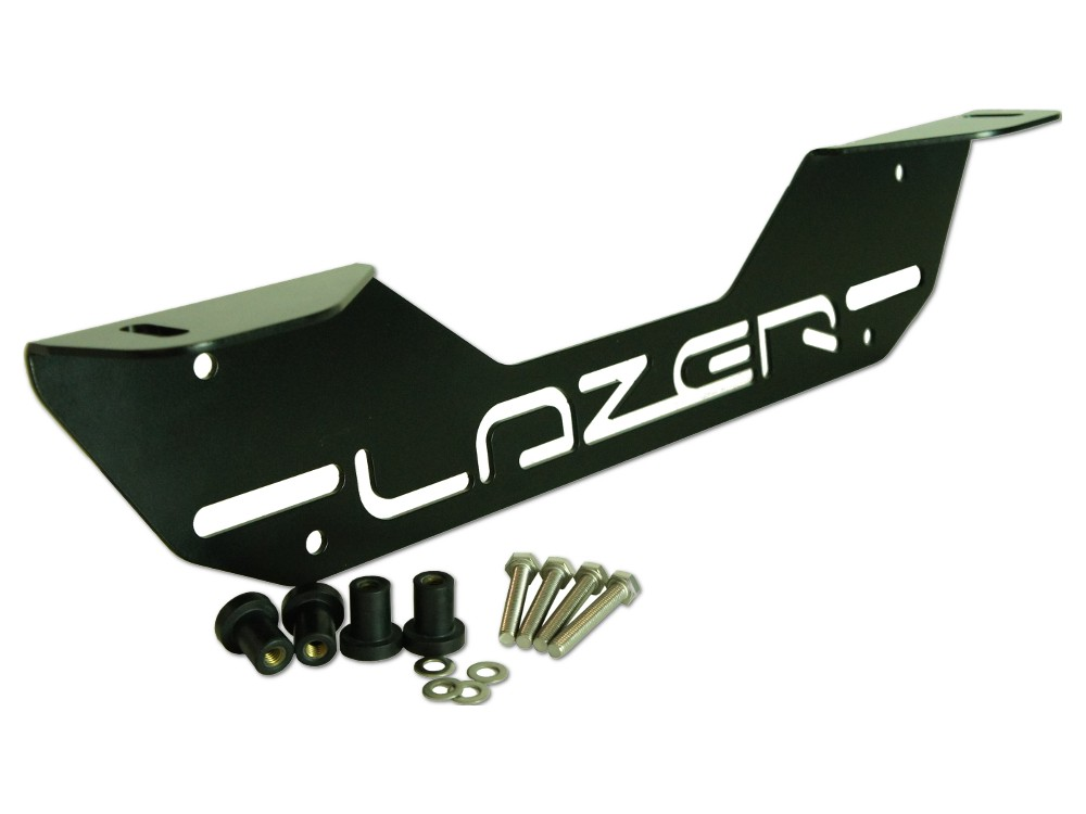 lazer_number_plate_mount_side_web