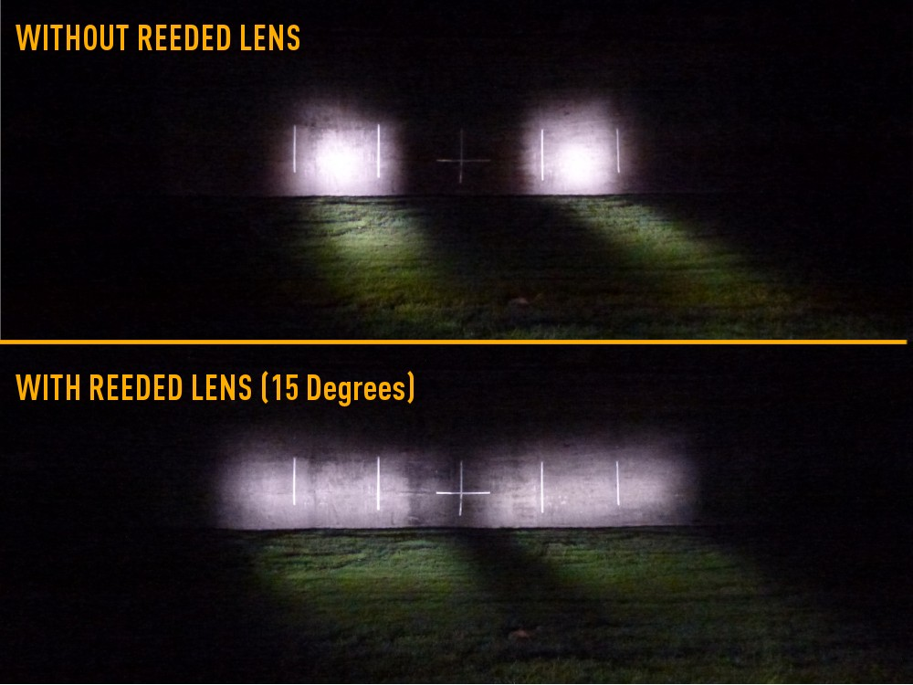 reeded_lens_web_3