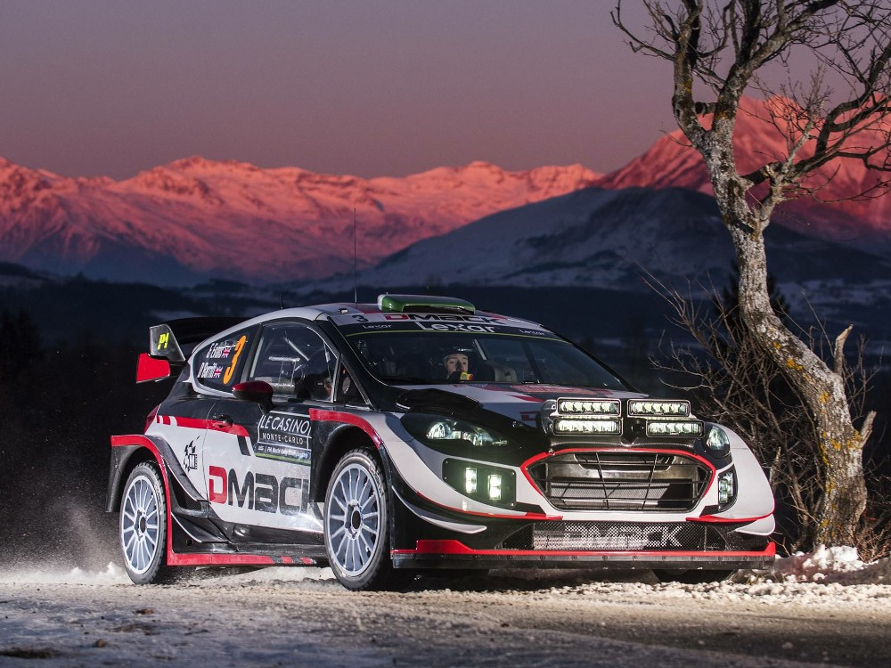 carbon_series_-_rally_monte_carlo_-_dmack-1_web_1