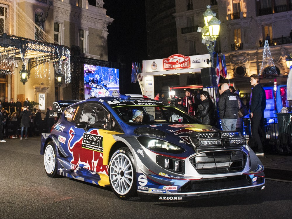 carbon_series_-_rally_monte_carlo_-_msport-8_web