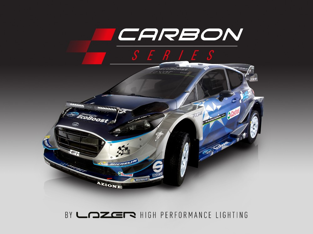 m-sport_studio_-_carbon-16_-_web1_1