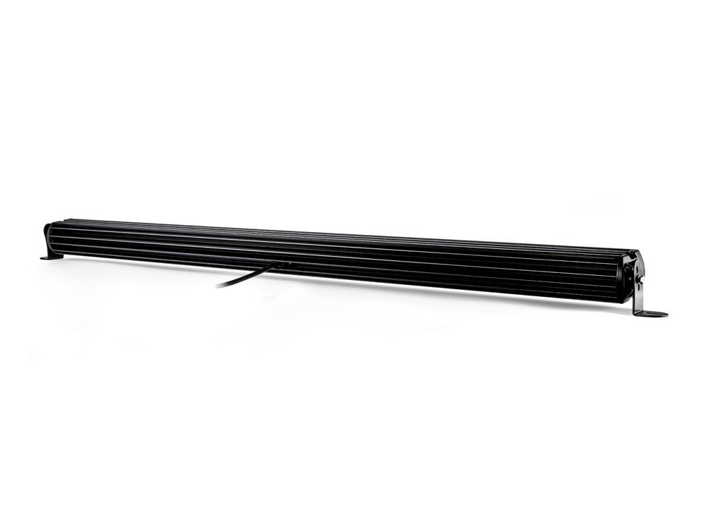 t28-angled-back-side-brackets_1000x750