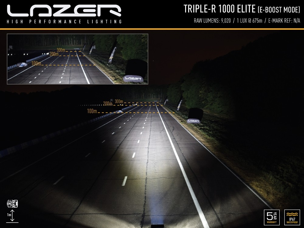 triple-r_1000_elite_e-boost__beam_pattern_2018