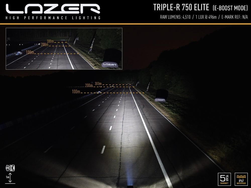 triple-r_750_elite_e-boost__beam_pattern_2018