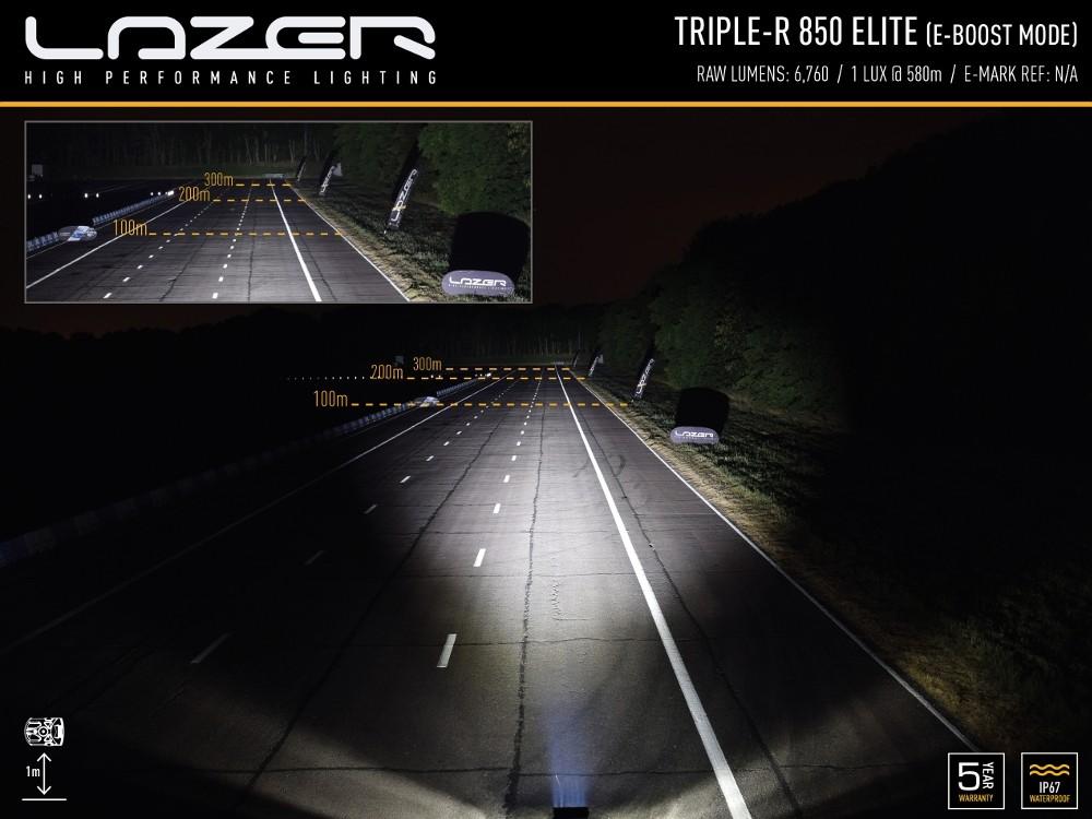 triple-r_850_elite_e-boost__beam_pattern_2018