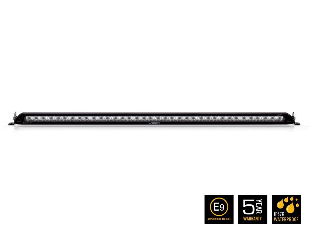 linear-36_-_straight_-_web_logos