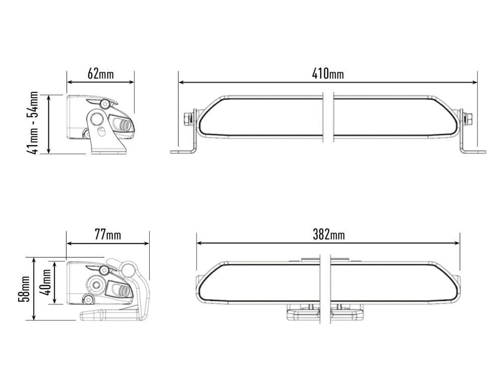linear-12_-_dimensions_1000x750_4